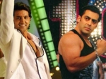 Hrithik Roshan Just Dance Salman Khan Bigg Boss