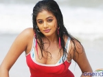 Priyamani Turns Down Bharathiraja Offer