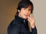 Shahid Kapoor Tom Cruise Avatar Coming Soon