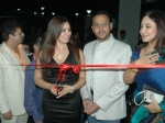 Mahima Launch Ita School Of Performing Arts