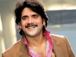 Nagarjuna Rajanna Escapes Ban