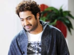Junior Ntr Oosaravelli Collection