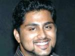 Ambareesh Fans Ransack Lankesh Patrike