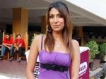 Bigg Boss 5 Pooja Mishra Romances Amar Upadhyay