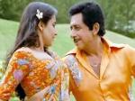 Vidya Balan Kisses The Dirty Picture Siddharth