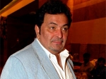 Rishi Kapoor Gets Slapped Eight Times