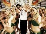 Bombay Hc Lift Ban Shahrukh Ra One Release