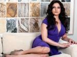 Veena Malik Play Sexworker Zindagi 50