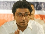 Bigg Boss 5 Raj Thackeray Seeks Apology From Shakti