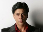 Shahrukh Khan Interview Double Role Ra One