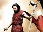 Surya Aam Arivu Prepone