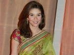 Bigg Boss 5 Raageshwari Loomba Out Of House