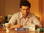 Shiney Ahuja Legal Action Micromax Mobile Ad