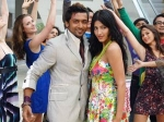Aam Arivu Preview