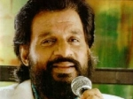 K J Yesudas Lifetime Achievement Award