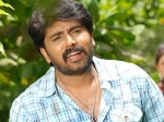 Kannada Actor Prashantha Accused Wife Assault