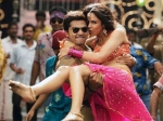 Tamil Version Dabangg Osthe S Trailer Out