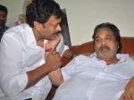 Dasari Padma Death Telugu Film Industry