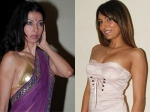 Big Boss 5 Pooja Misra Stole Vida Kamarbandh
