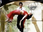 Shahrukh Ra One Beat Salman Bodyguard Box Office