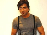 Sonu Sood Turn Producer Lucky Unlucky