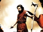 Surya Aam Arivu Sense Response
