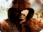 Velayudham Movie Review