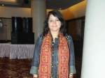 Kavita Seth Release Sufi Album Khuda Wohi Hai
