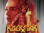 Rockstar Movie Preview