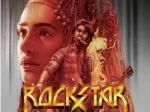 Rockstar Movie Preview