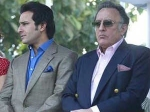 Saif Ali Khan Do Best Honour Father Legacy