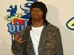Lil Wayne Thicke Single Shanell So Good
