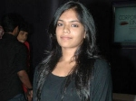 Mani Ratnam Parthiban Daughter Keerthana
