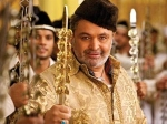 Rishi Kapoor Agneepath Student Of The Year