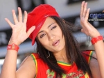 Trisha Slashes Pay Dammu