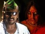 Upendra Remake Kanchana