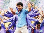Velayudham Surpass Aam Arivu Box Office