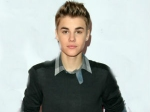 Justin Bieber Lawsuit Mariah Yeater Dna Test