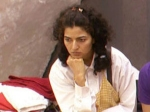 Bigg Boss 5 Mandeep Bevli Evicted House