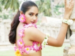 Ragini Dwivedi Bikini Upendra