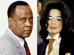 Conrad Murray Guilty Michael Jackson Death