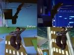 Vamshi Ayyagari Interview Raone Visual Effects