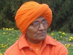 Bigg Boss 5 Swami Agnivesh Wildcard Entrant