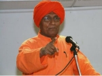 Bigg Boss 5 Swami Agnivesh Hope Change House