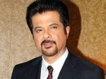 Anil Kapoor American Tv Series