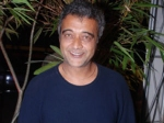 Lucky Ali Record Kannada Song