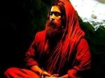 Surya Bodhi Dharman Sparks Controversy