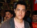 Aamir Khan Title Talaash