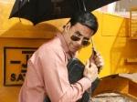 Akshay Kumar Don Seenu Remake