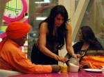 Bigg Boss 5 Swami Agnivesh Accomplish Goal